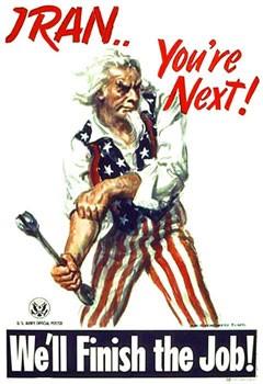 iran-youre-next-propaganda.jpg