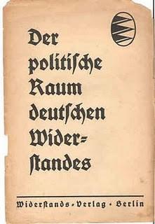 Niekisch_-_Der_politische_Raum.jpg