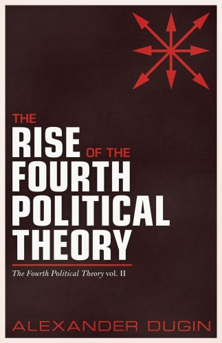 the-rise-of-the-fourth-political-theory.jpg