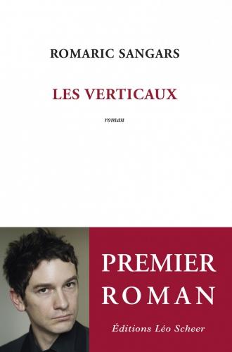 verticaux_01.jpg