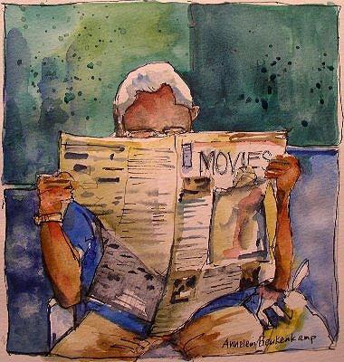 actualité, affaires européennes, europe, allemagne, presse, medias, journaux