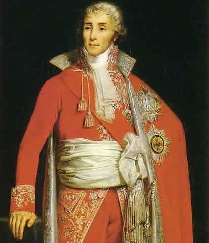 Fouché_Joseph_Duke_of_Otranto.jpg