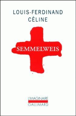 Semmelweis_572.jpg