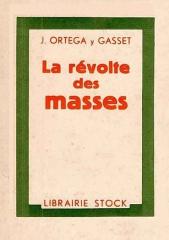Ortega_y_Gasset_Jose_La_revolte_des_masses.jpg