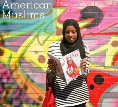 american-muslims.jpg