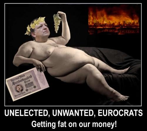 unelected unwanted eurocrats.jpg