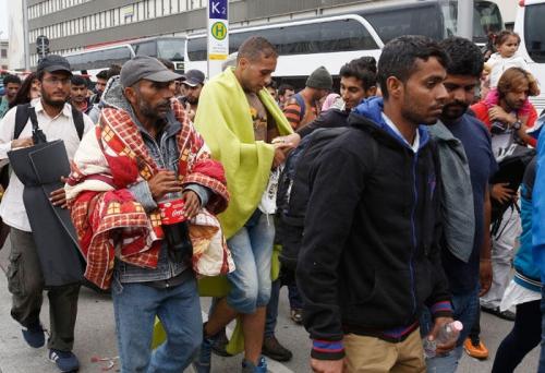 migrantsvienna_0.jpg