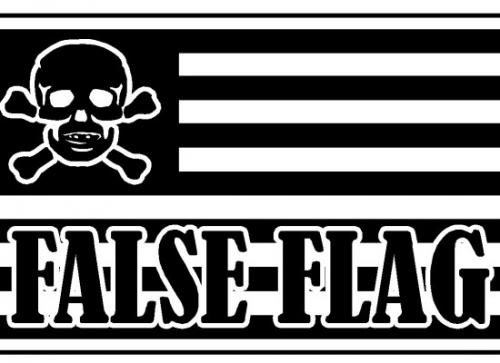 falseflag.jpg