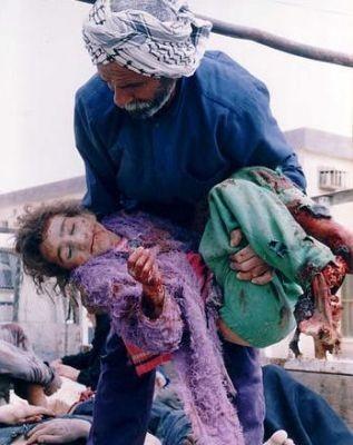 american-atrocities1.jpg