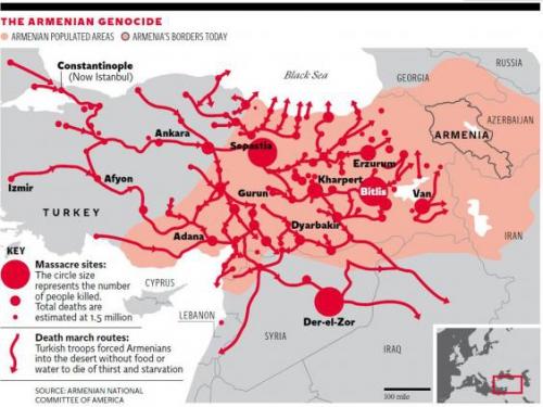 armenia-genocide.jpg