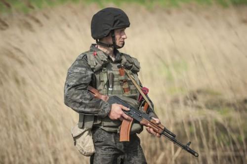 militaire-ukrainien-a-p1f55d4dcb58e6.jpg