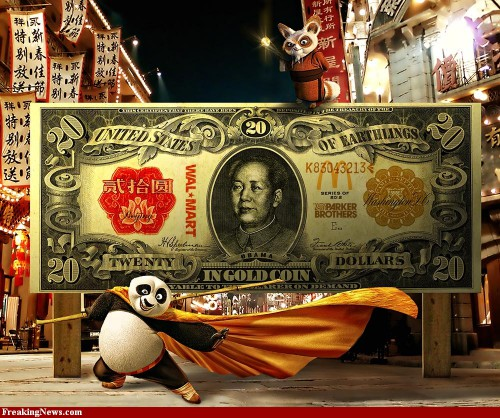China-Yuan-US-Dollar-54969.jpg