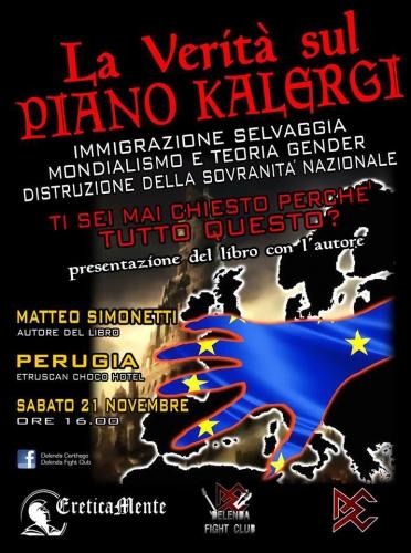 Kalergi_Perugia.jpg