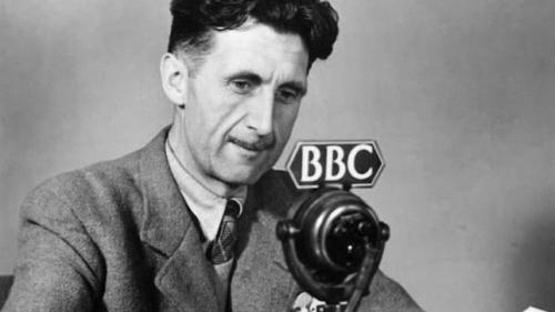 George-Orwell-radio_EDIIMA20140103_0413_4.jpg
