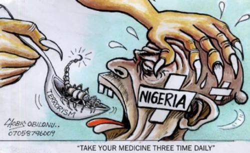 Nigeria-Boko-Haram-Vanguard.jpg