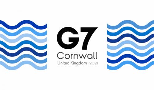 g7-cornwall.png