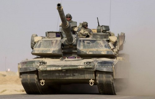 m1a1_abrams_main_battle_tank.jpg