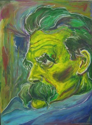 Friedrich_Nietzsche_by_lieandletdie.jpg
