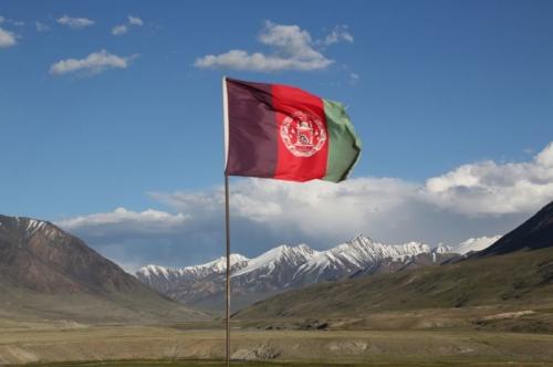 drapeau_afghan_800x600.jpg