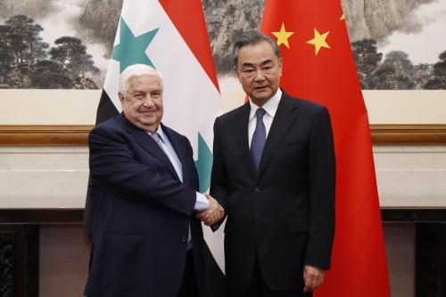 Wang Yi and Mouallem.jpg
