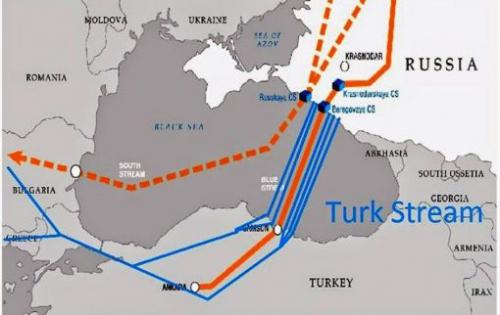 Turkish-Stream-projet-gazoduc-reliant-Russie-Turquie-puis-l-Europe.jpg