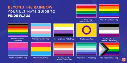 Pride-Flags-Guide.jpg