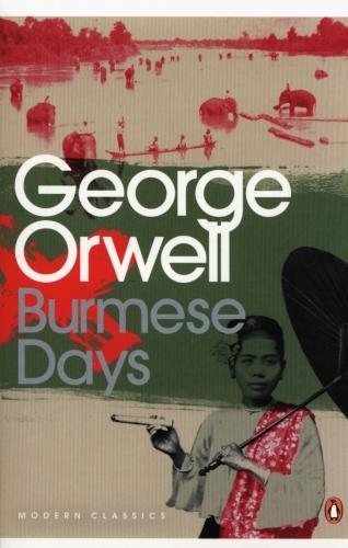 burmese-days1.jpg