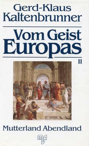 GKK-Geist-Europas2269.jpg