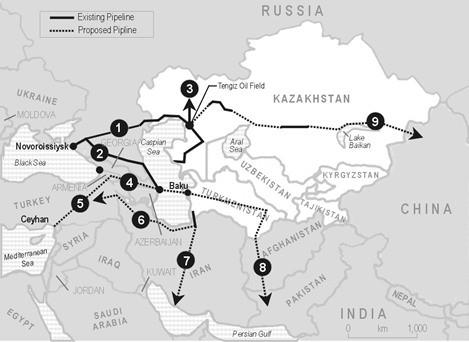 mapOILcentralAsia.jpg