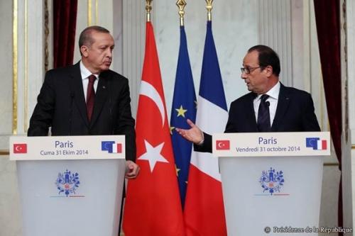 Francois-Hollande-and-Recep-Tayyip-Erdogan.jpg
