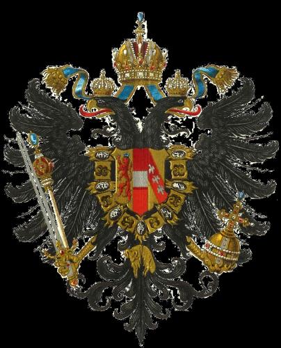 Reichswappen_von_Osterreich.png