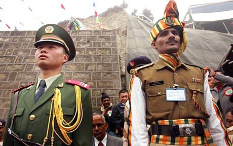 china-india.jpg