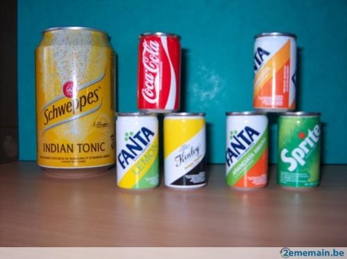 canettes-limonades-2-5-cl.jpg