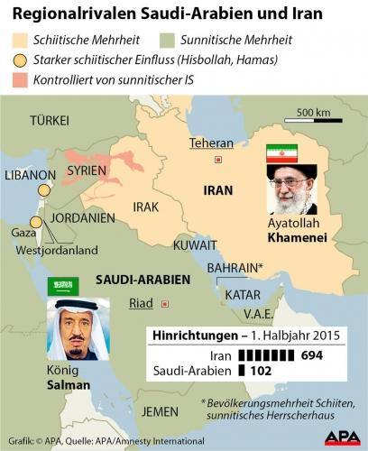 regionalrivalen-saudiarabien-und-iran.jpg