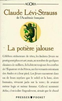 Potiere-jalouse_754.jpg