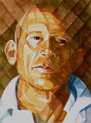 cummings cubist portrait.jpg