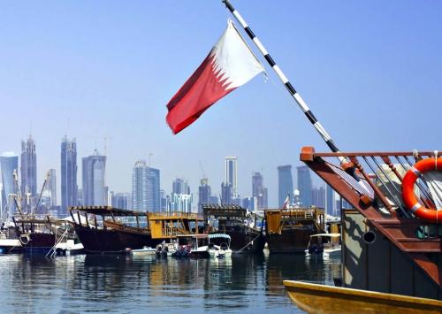 qatar-port-drapia.jpg