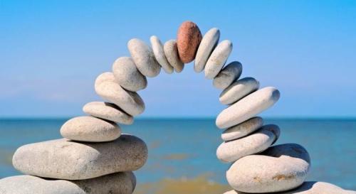 equilibrecailloux.jpg