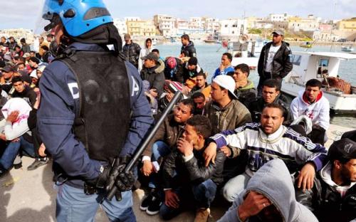Lampedusa_2004752aXXXXX.jpg