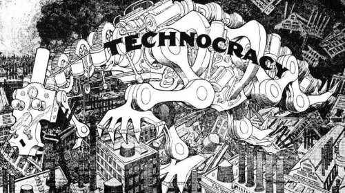 technocracy_cartoon_1200-1024x572.jpg