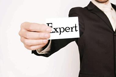 expert-5253.jpg.png