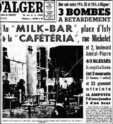ob_f91420_milk-bar-alger.jpg