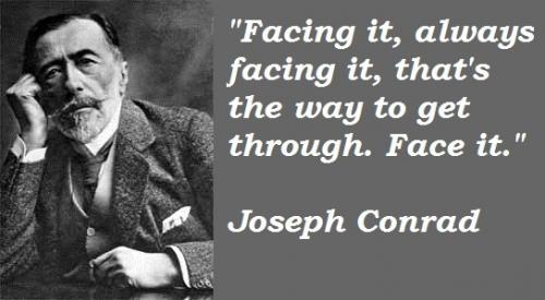joseph-conrad-quotes-2.jpg