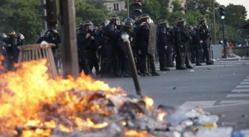 euro_2016_violences_-_11.07.16.jpg