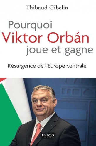 gibelin-orban.jpg