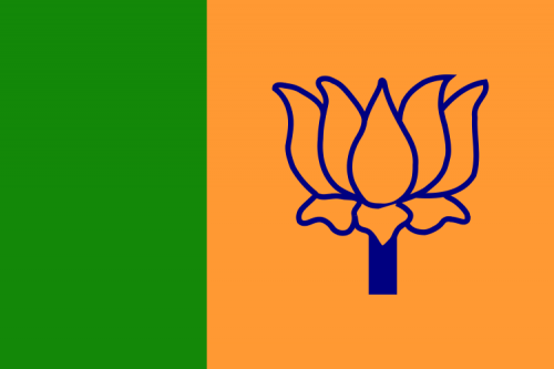750px-BJP-flag.svg.png