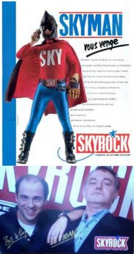 Skyman-Faye-min.jpg