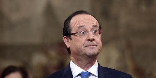 Francois-Hollande-le-president-qui-oublie-des-mots-quand-il-ne-faut-pas-Bien-sur-qu-il-faut-lutter-contre-l-immigration.jpg