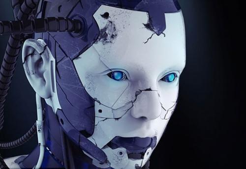 transhumanisme.jpg