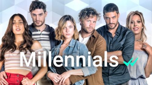 millenials.jpg